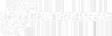 VW Club Rheintal Logo